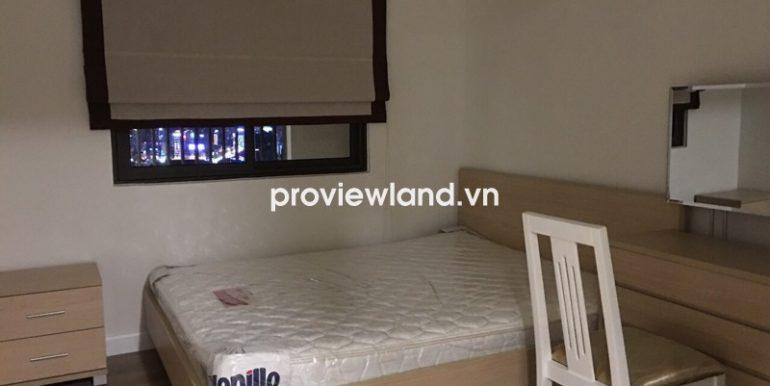 proviewland000004302