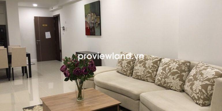 proviewland000004306