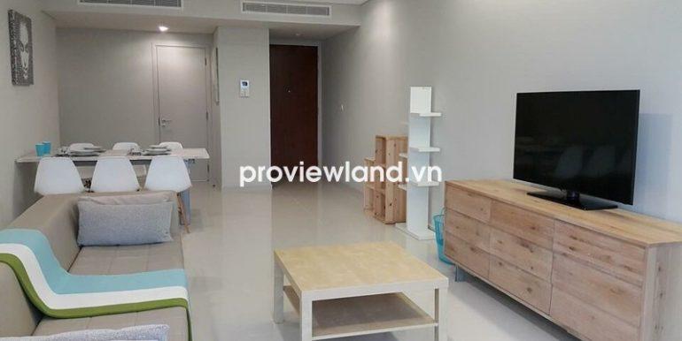 Proviewland000004310