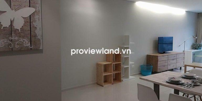 Proviewland000004311