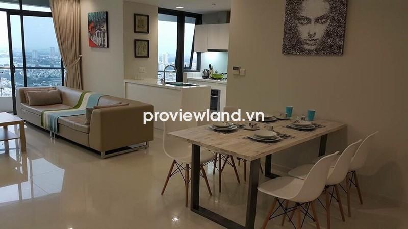 Proviewland000004312