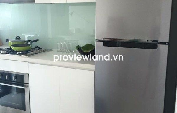 Proviewland000004314
