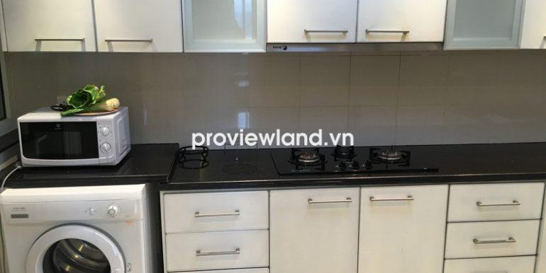 Proviewland000004326