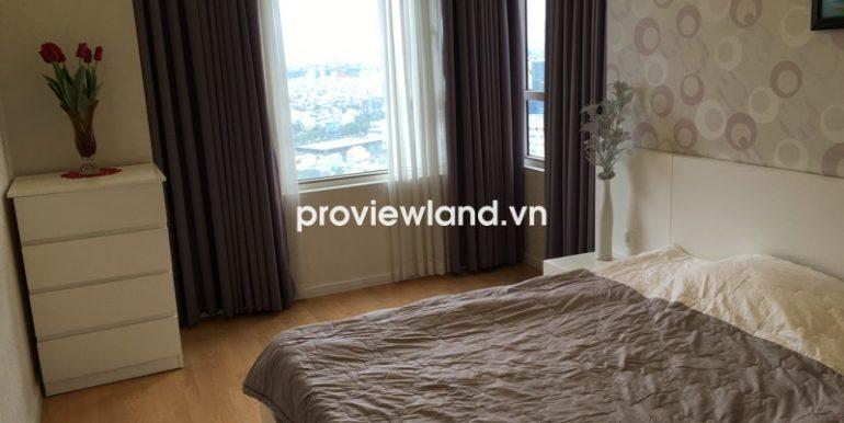 Proviewland000004329