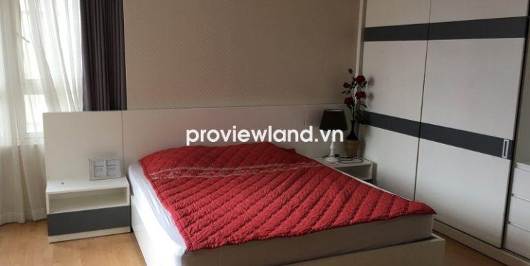 Proviewland000004330