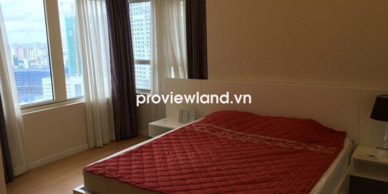 Proviewland000004331