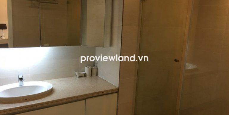 Proviewland000004332