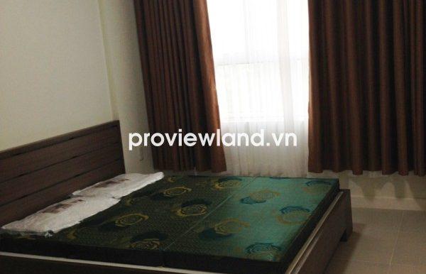 Proviewland000004335