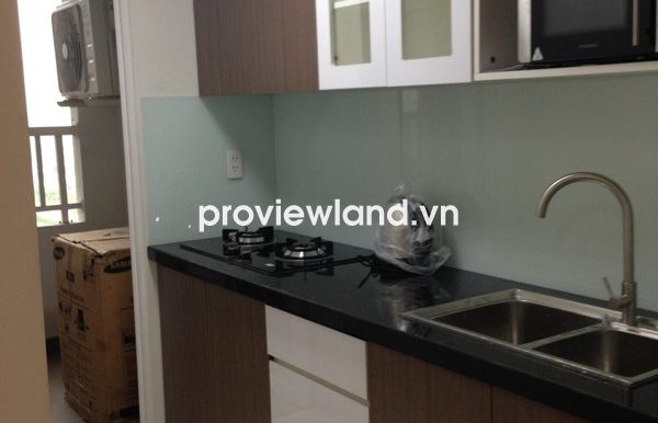 Proviewland000004336