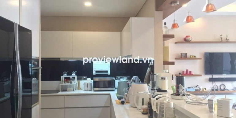 Proviewland000004342