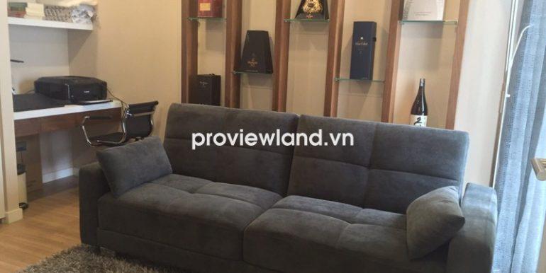 Proviewland000004348