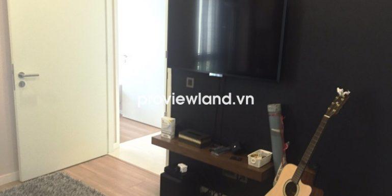 Proviewland000004349