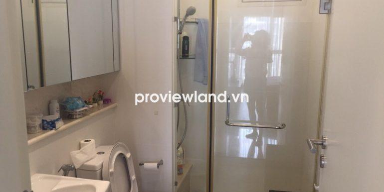 Proviewland000004352