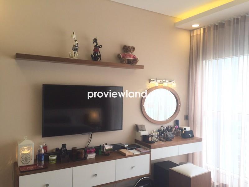 Proviewland000004355