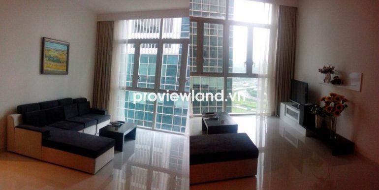 Proviewland000004357