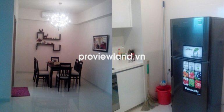 Proviewland000004359