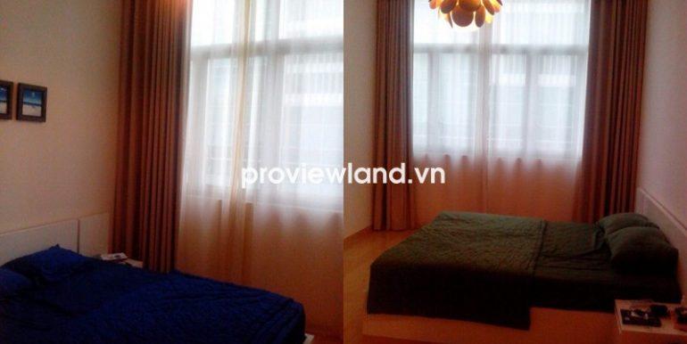 Proviewland000004361