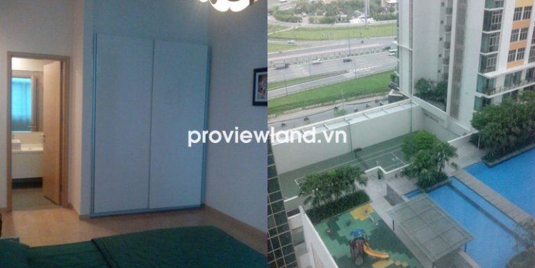 Proviewland000004362