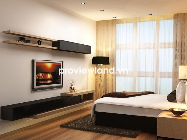 Proviewland000004364