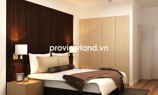 Proviewland000004365