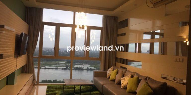 Proviewland000004369