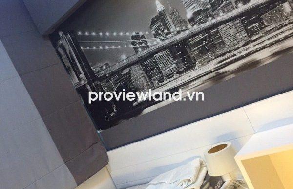 Proviewland000004378
