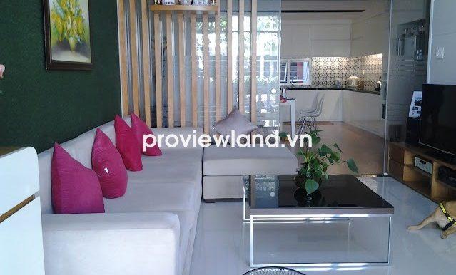 Proviewland000004384