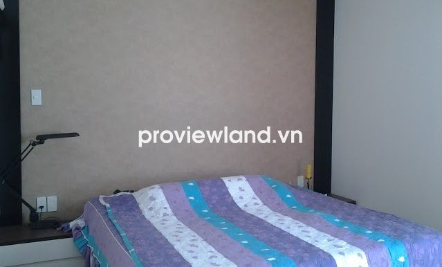 Proviewland000004389