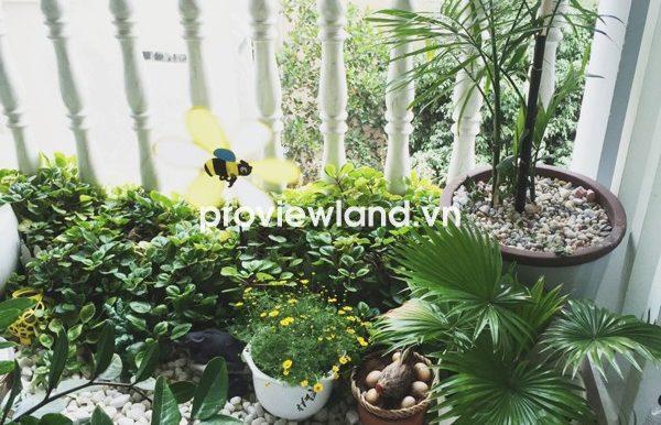 Proviewland000004395
