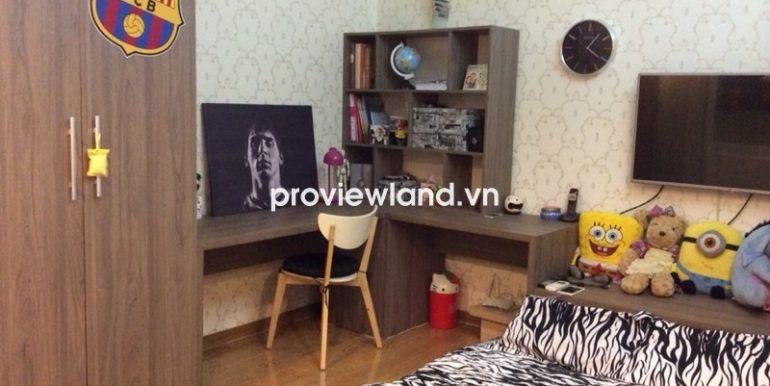 Proviewland000004396