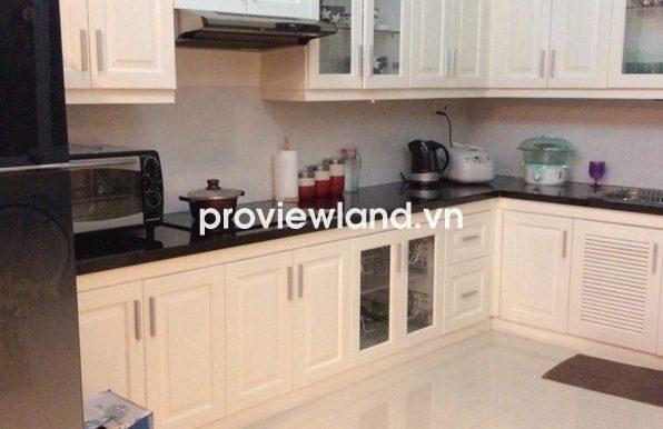 Proviewland000004401