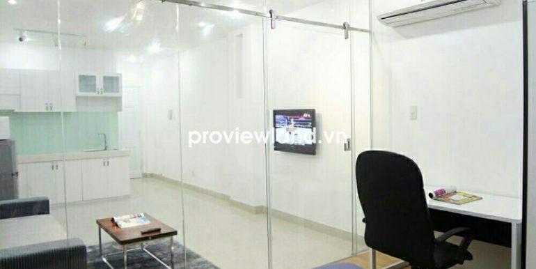 Proviewland0000044021