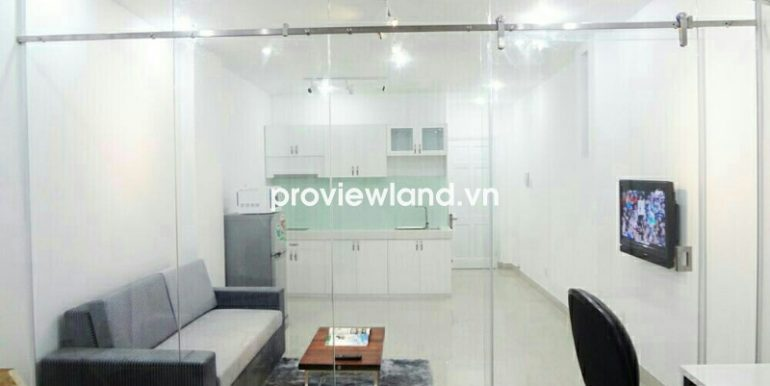 Proviewland0000044051