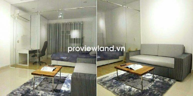 Proviewland0000044061