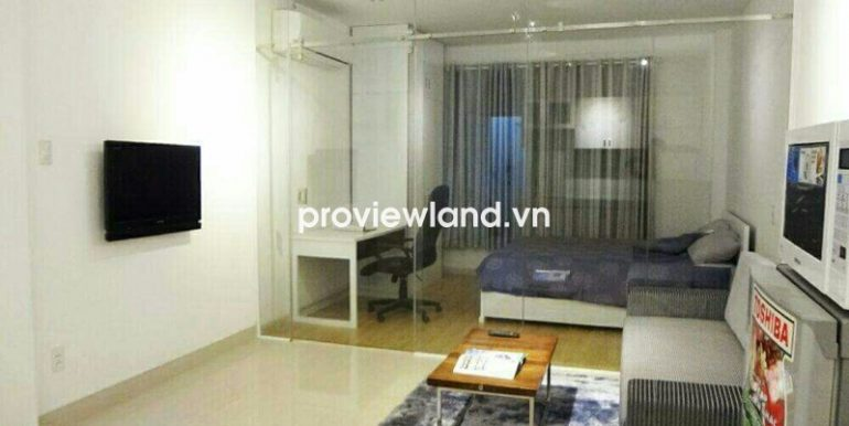 Proviewland0000044071