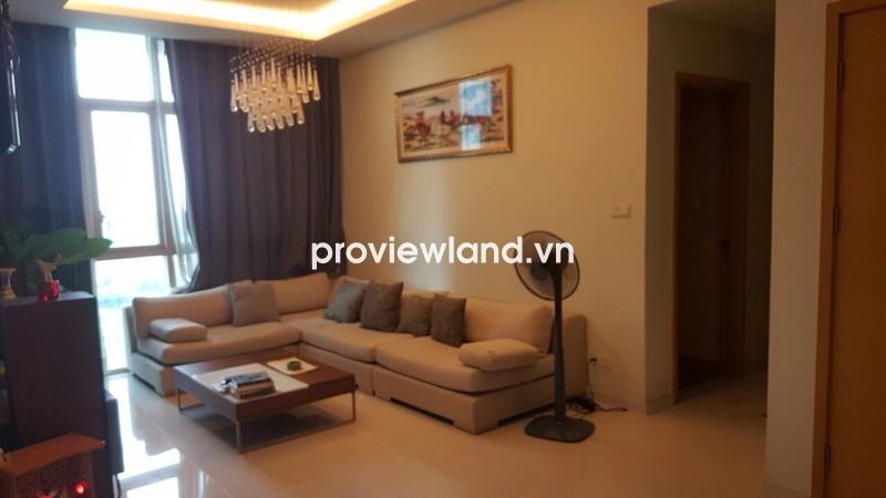 Proviewland000004413
