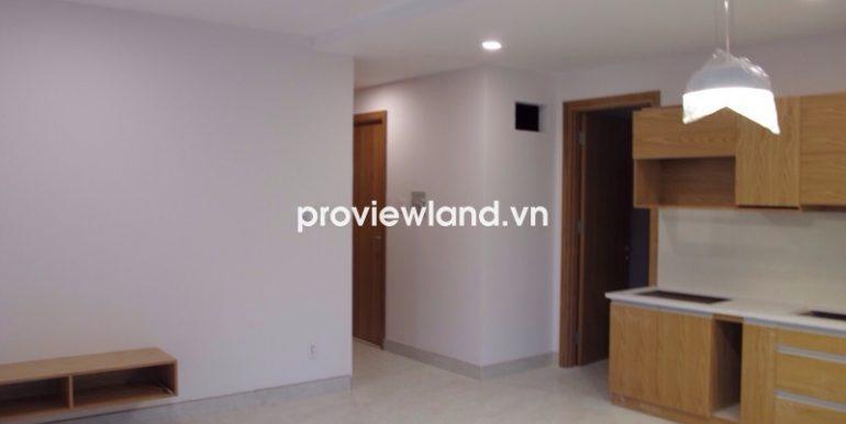 Proviewland000004418