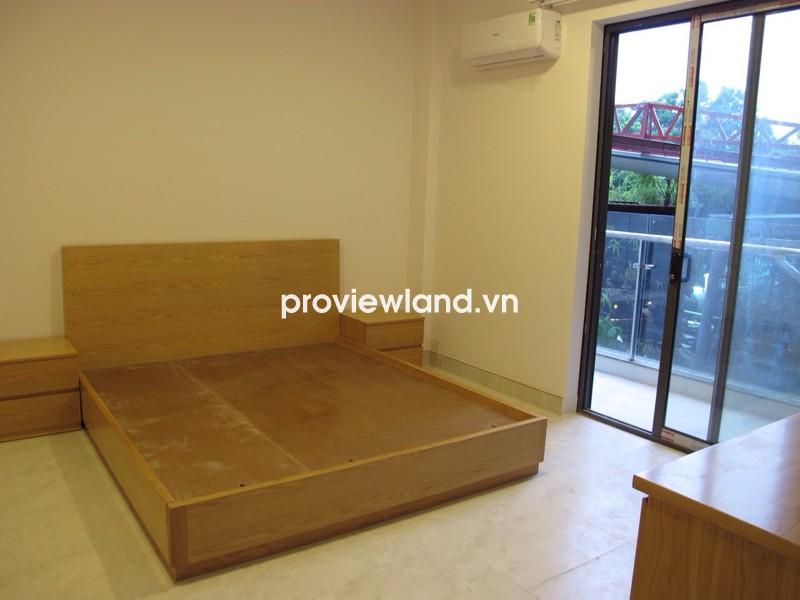 Proviewland000004419