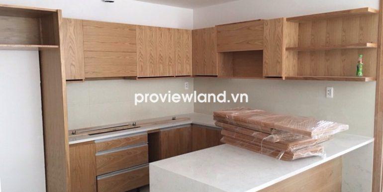 Proviewland000004420