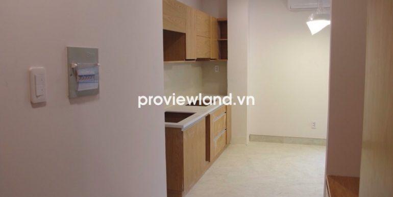 Proviewland000004421