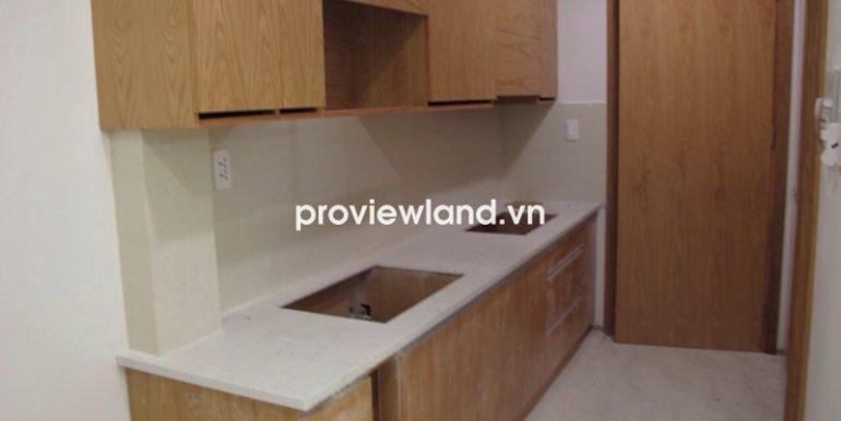Proviewland000004422