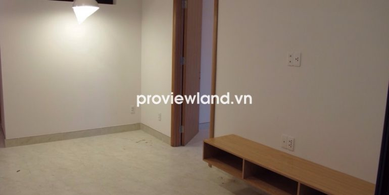 Proviewland000004423