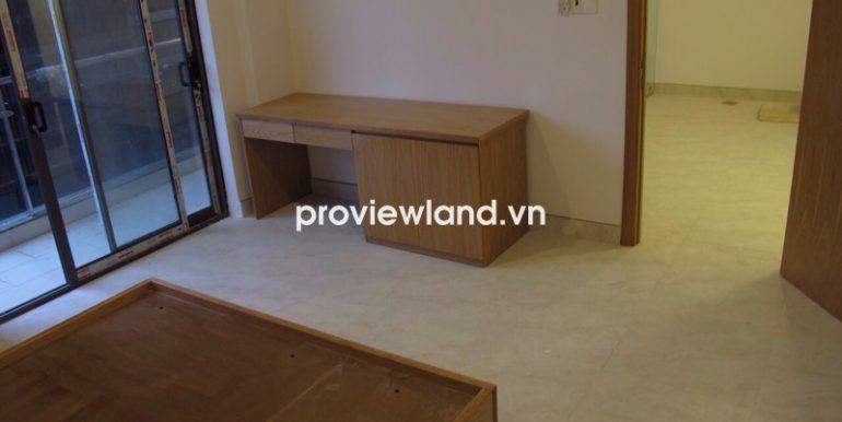 Proviewland000004424