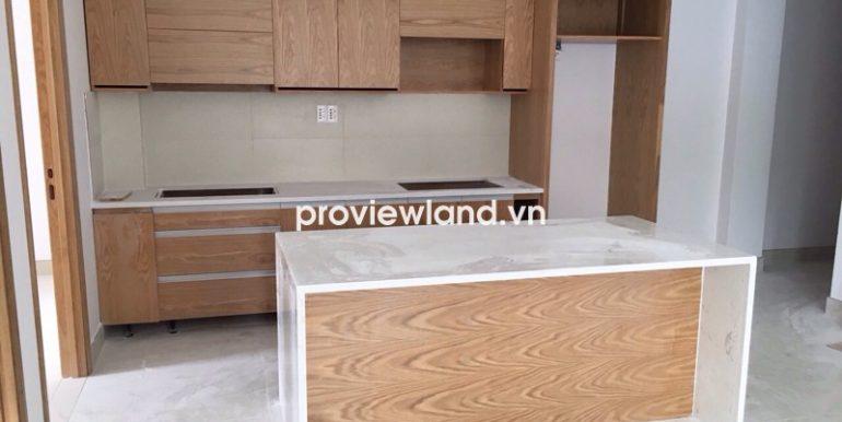 Proviewland000004426