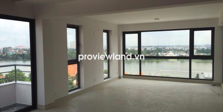 Proviewland000004430