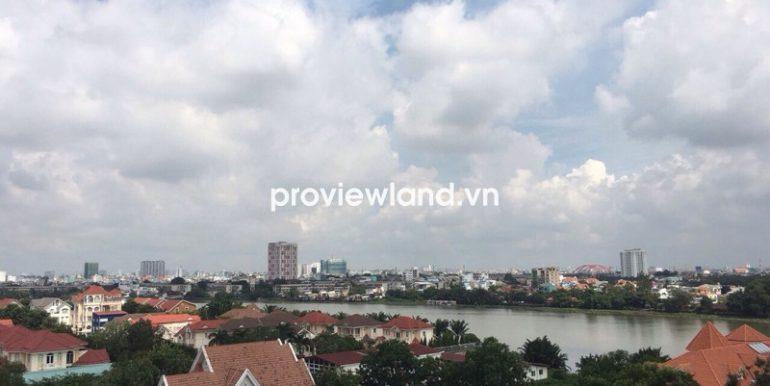 Proviewland000004433