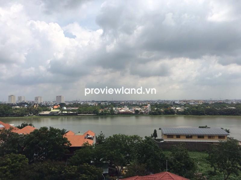 Proviewland000004435