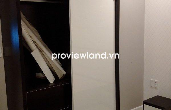 Proviewland000004474