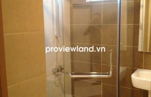 Proviewland000004475
