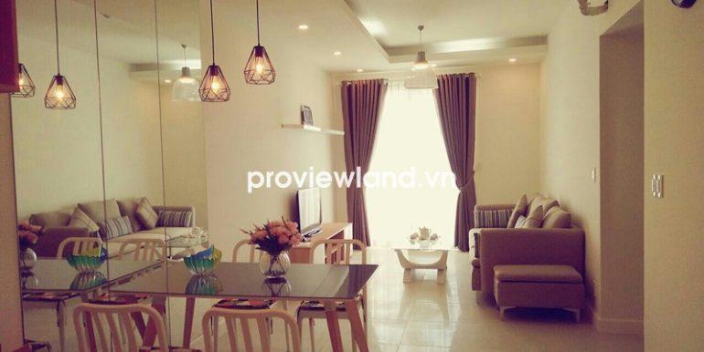 Proviewland000004478